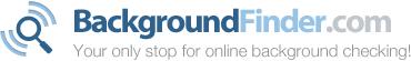 Background Finder